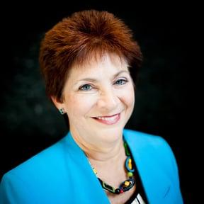 Janice Horne