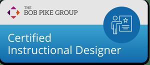 BPG-Certification-Badge-Certified-Instructional-Designer