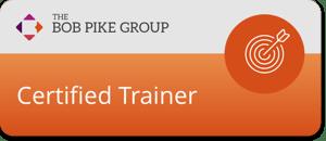 BPG-Certification-Badge-Certified-Trainer-Delivery