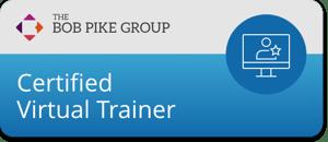 BPG-Certification-Badge-Certified-Virtual-Trainer