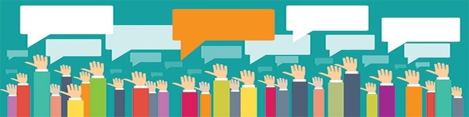 Blog_Hero_Audience_Response_Technology.jpg