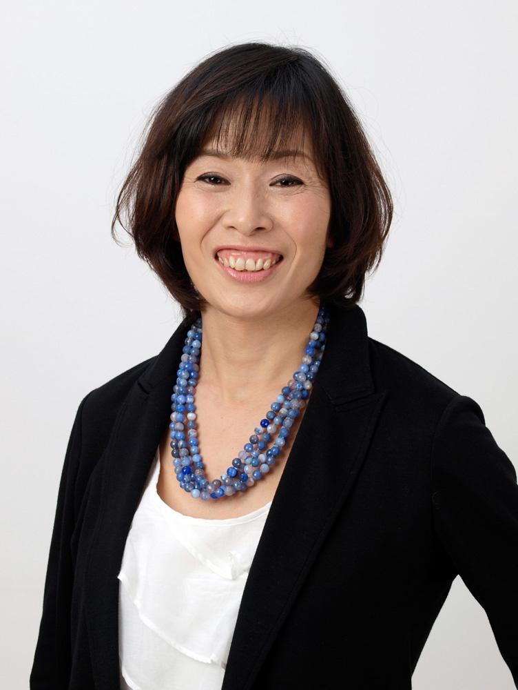 Ayako_0812