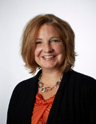 Becky Pike Pluth, M.Ed., CSP, MPCT