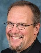 Doug McCallum, M.Ed.