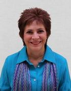 Janice Horne, MPCT