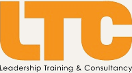 Leadership Training & Consultancy