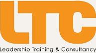 Leadership Training & Consultancy