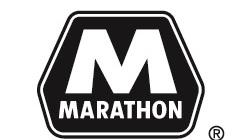Marathon Oil Partnership Report