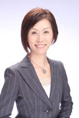 Masako Yamamura