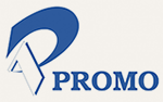 Promo (Beijing) Consulting Co