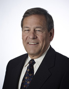 Rich Meiss, MBA, MPCT