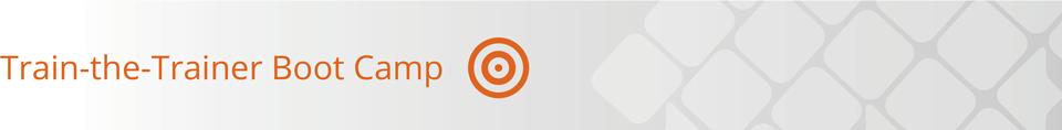 bootcamp-landing-page-header.png