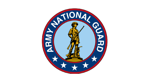 case-studies-thumb-national-guard