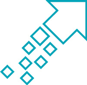 strategic-icon.png