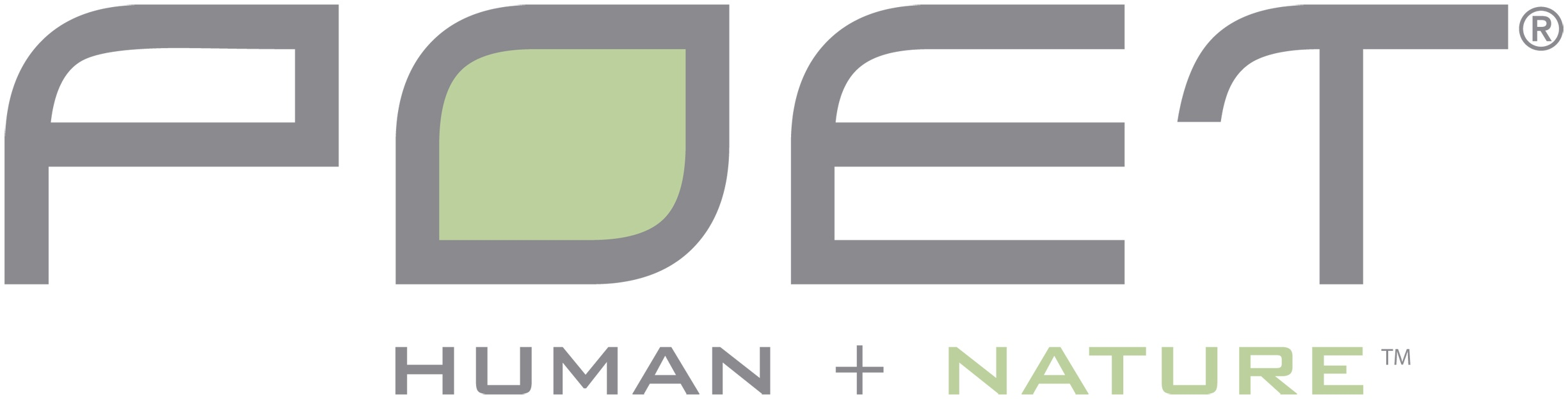 POET_Logo-1.jpg