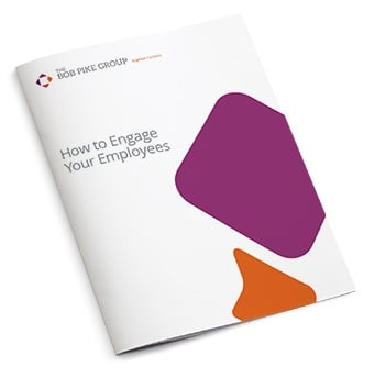 Engage-Your-Employees-eBook.jpg