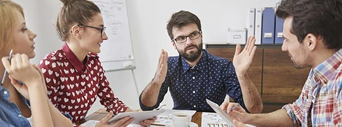 Making-Meetings-Work