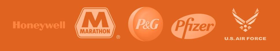 Client-Logos-2.jpg