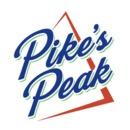 Pikes_Peak_Award.jpg