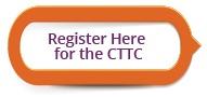 Register_CTTC_button-01.jpg