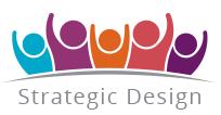 Deep-Dive-Design.png