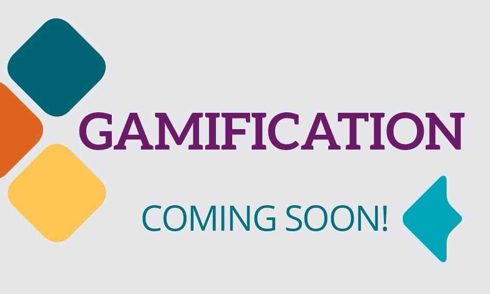 gamification-lp-hero.jpg
