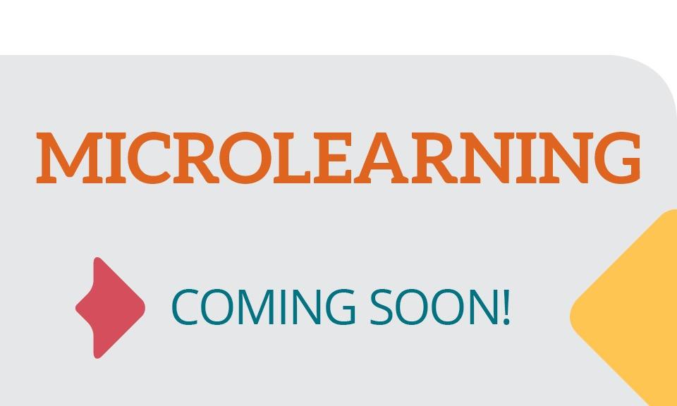 microlearning-lp-hero.jpg
