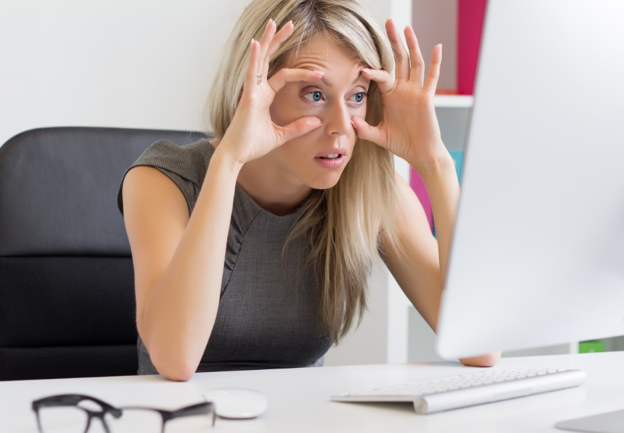 How to Overcome Virtual Meeting Fatigue