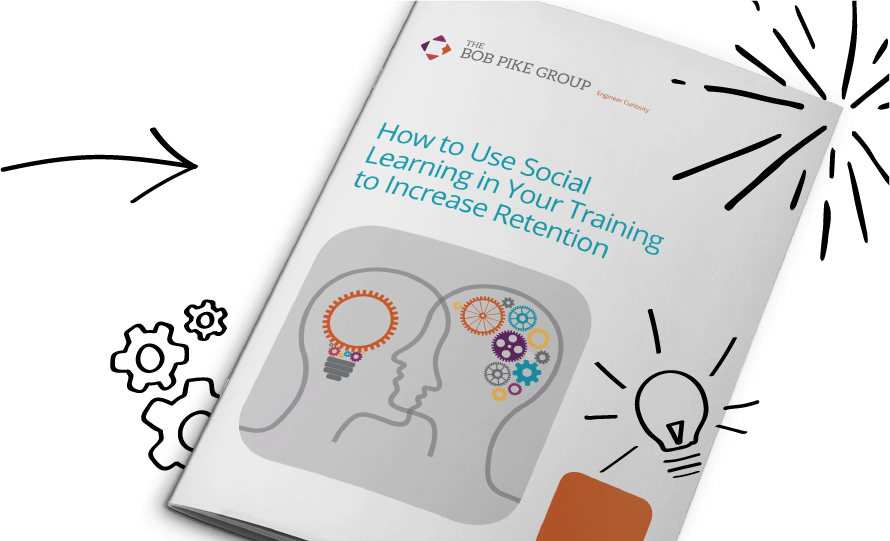 cta-free-social-learning-guide