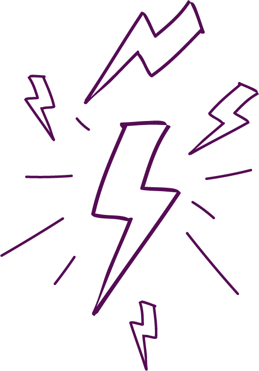 testimonial-lightning.svg