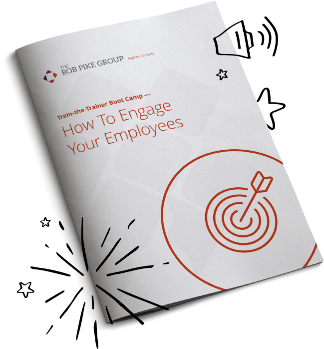Free Training Guide: How to Engage Your Employees
