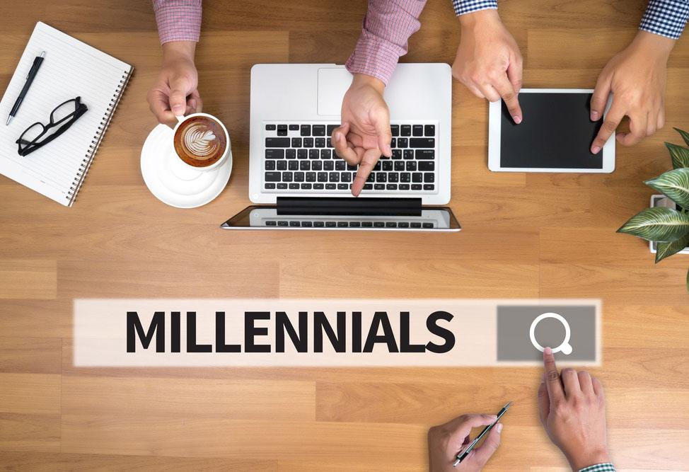 Blog_Hero_Millennial_Social_Learning.jpg