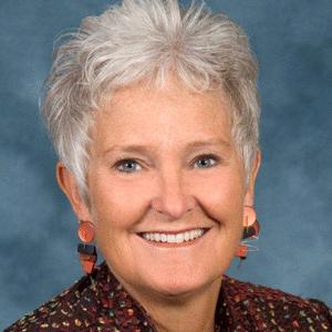 Priscilla Shumway