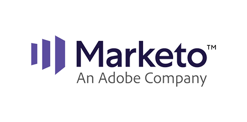 case-studies-marketo-logo