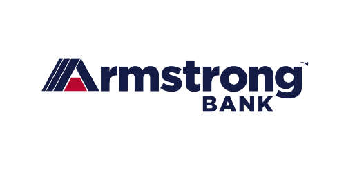 case-studies-armstrong-bank