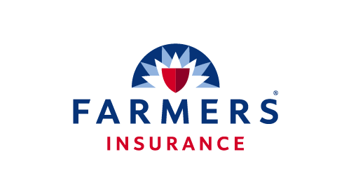 case-studies-farmers-insurance