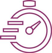 rapid-design-icon.png