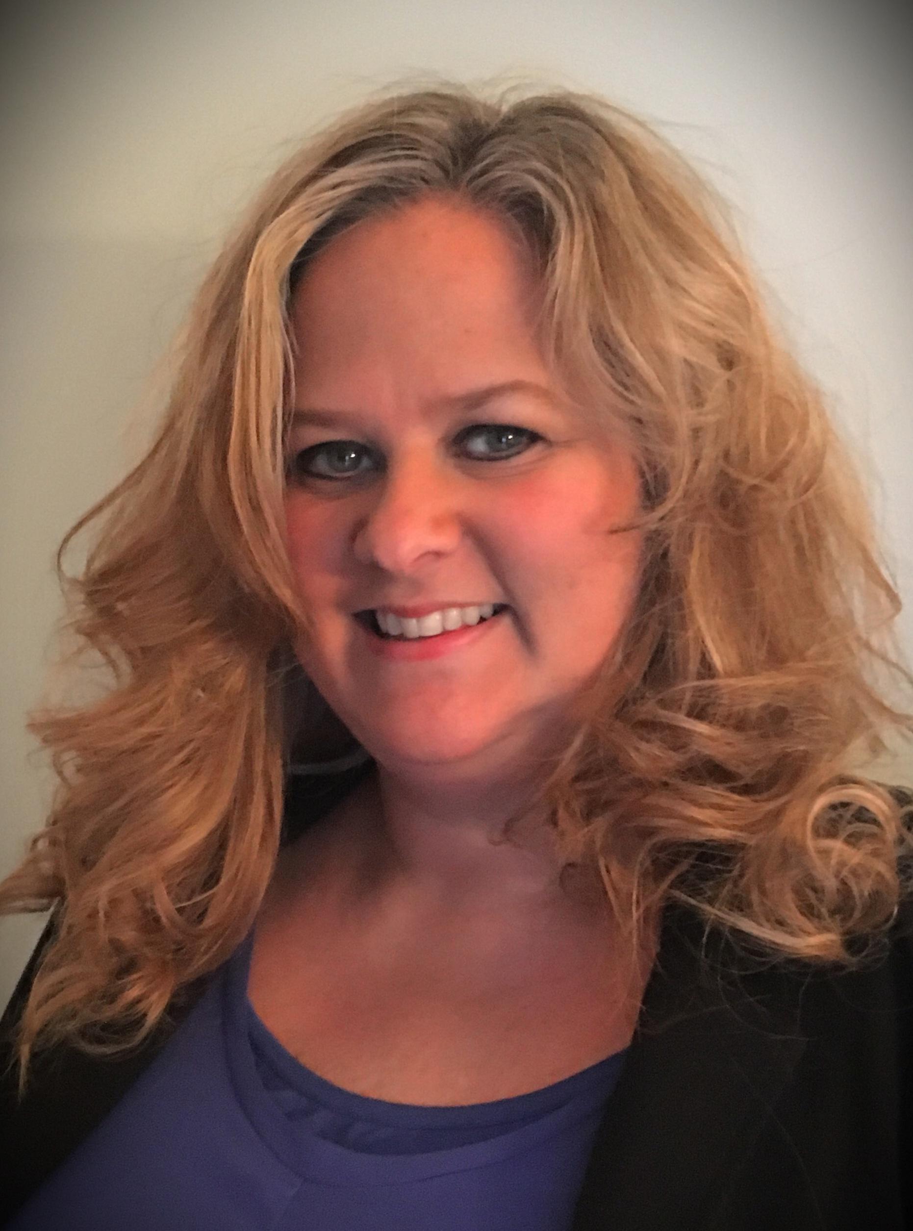 Erin Fullerman