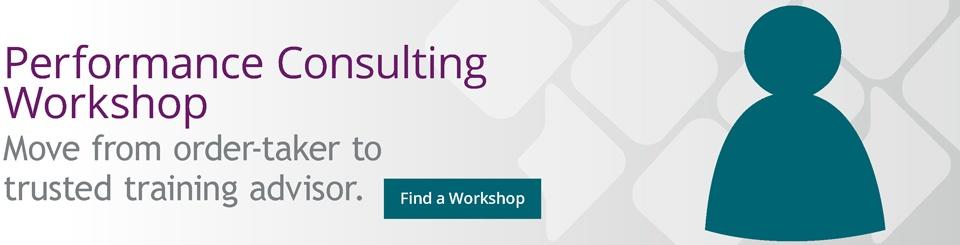 performance-consulting-workshop-banner.jpg