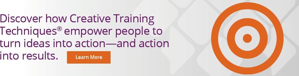 creative-training-techniques-banner-slide.jpg