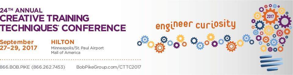 cttc-2017-banner-slider.jpg
