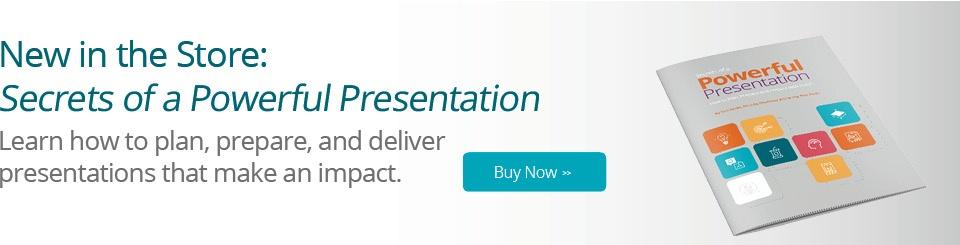 secrets-of-powerful-presentations-banner-slide.jpg