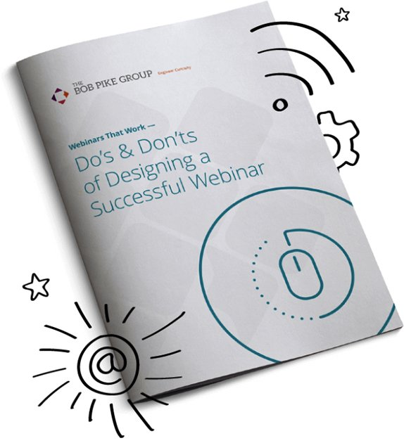 dos-and-donts-of-designing-a-successful-webinar