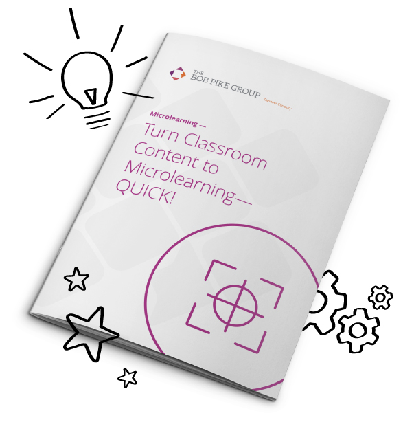 turn-classroom-conent-to-microlearning-guide