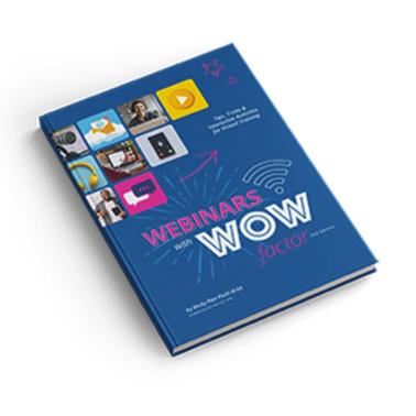 webinars-that-wow